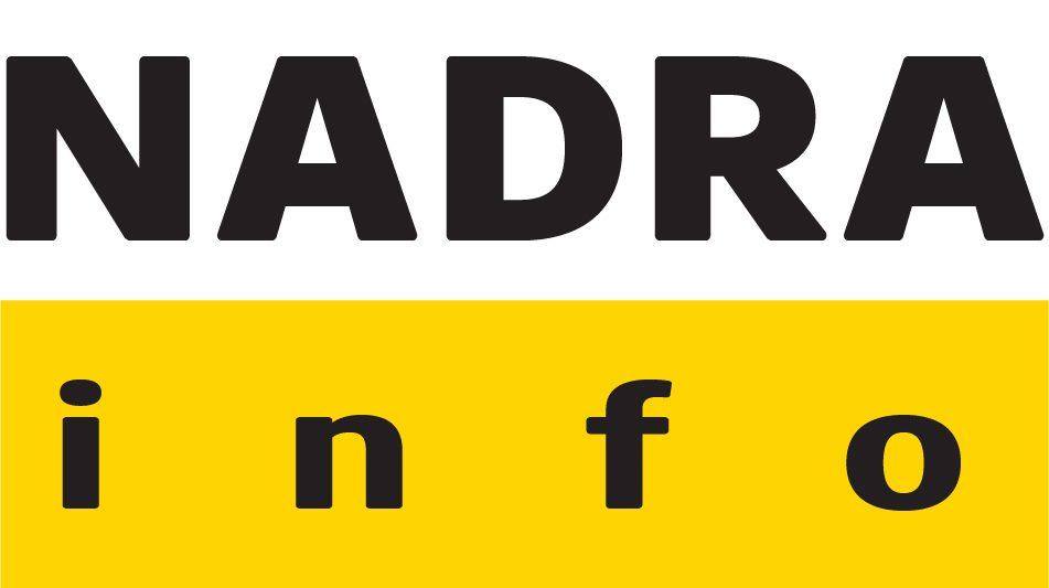 NADRA.info