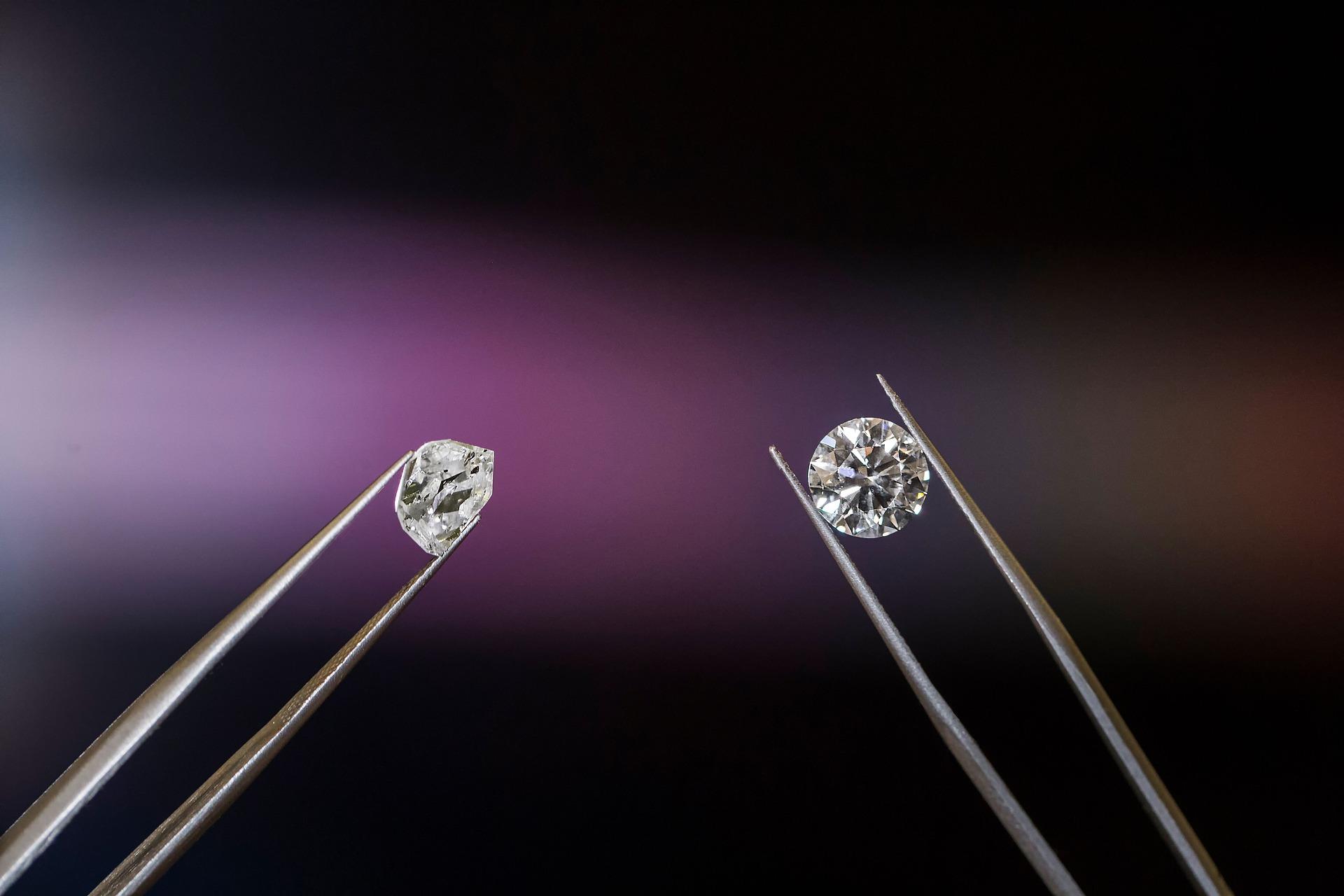 """Держгеонадр зобов'язали видати """"алмазний"""" спецдозвіл компанії з німецькими власниками"""
