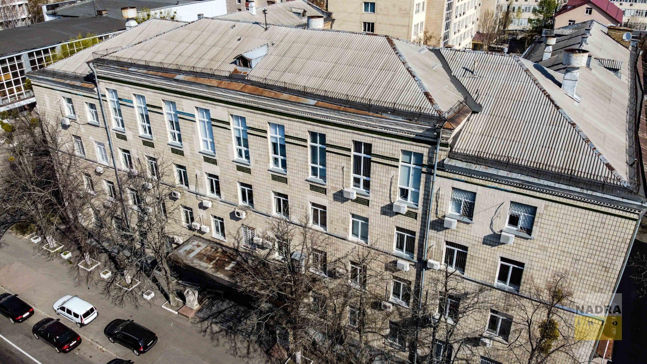 Анульовано всі спецдозволи з рішення РНБО про санкції
