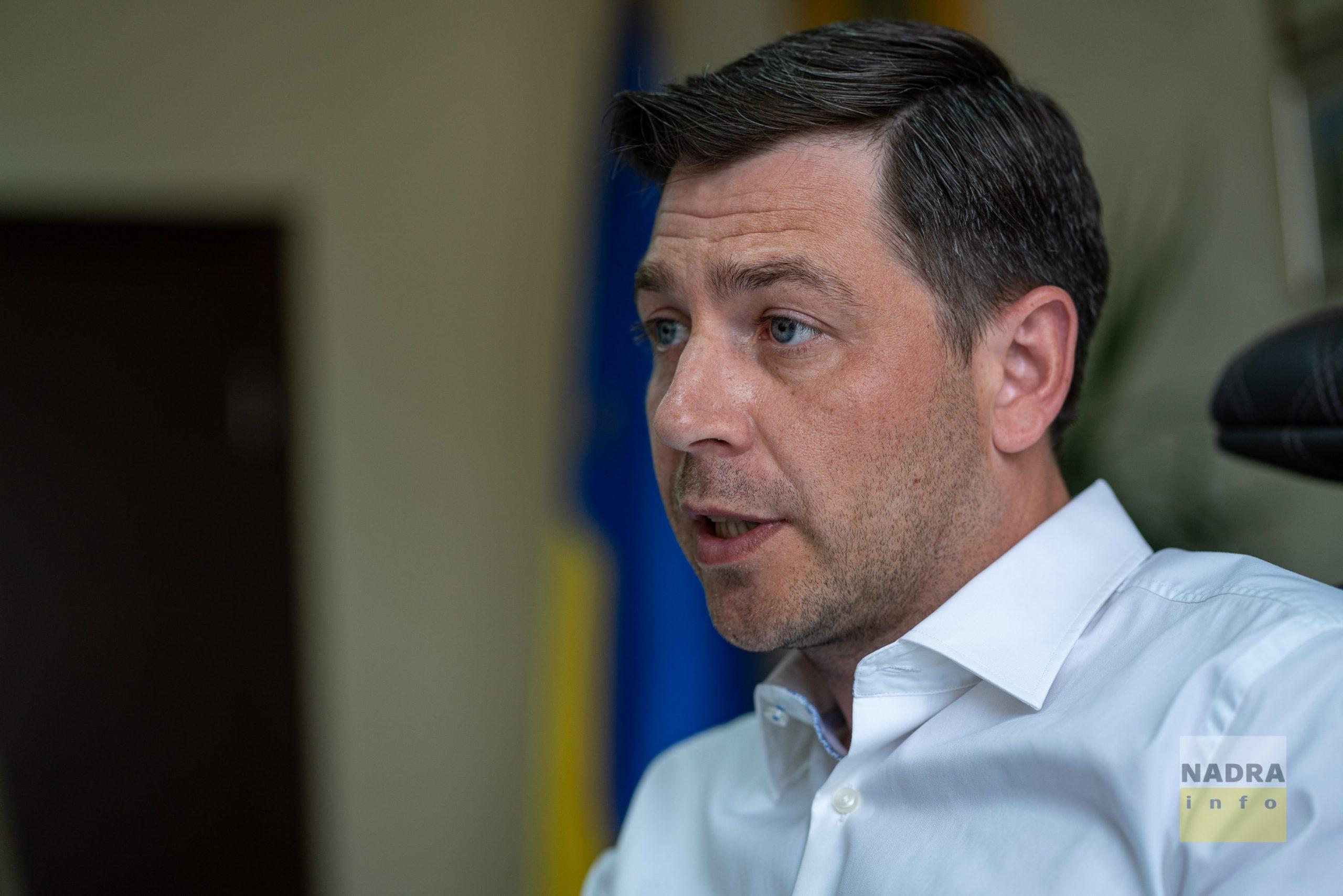 """""""Будинок Книги"""" у Львові продадуть не дешевше, ніж за 358 млн грн"""
