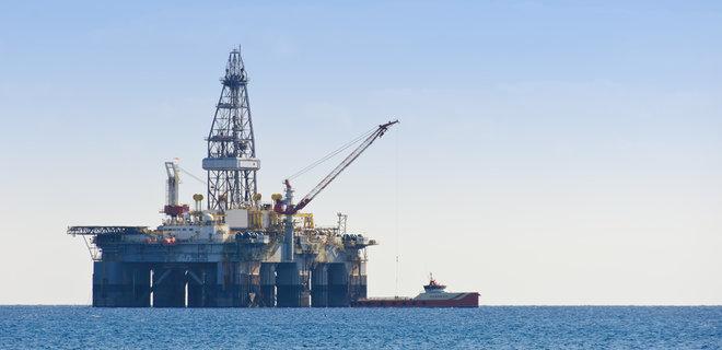 Нафтогазу видали 9 спецдозволів на 30 років