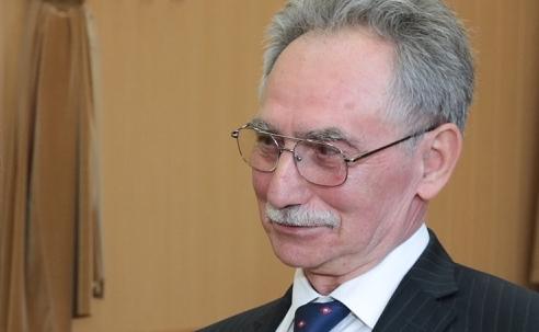 Суд визнав незаконним звільнення Гошовського з посади директора УкрДГРІ