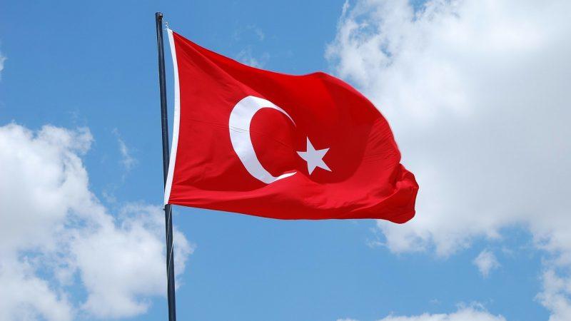 На які українські надра накинув оком турецький бізнес?