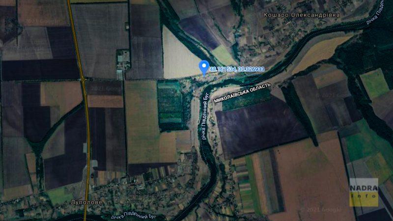 Луполівське родовище граніту знайшло покупця з першого разу