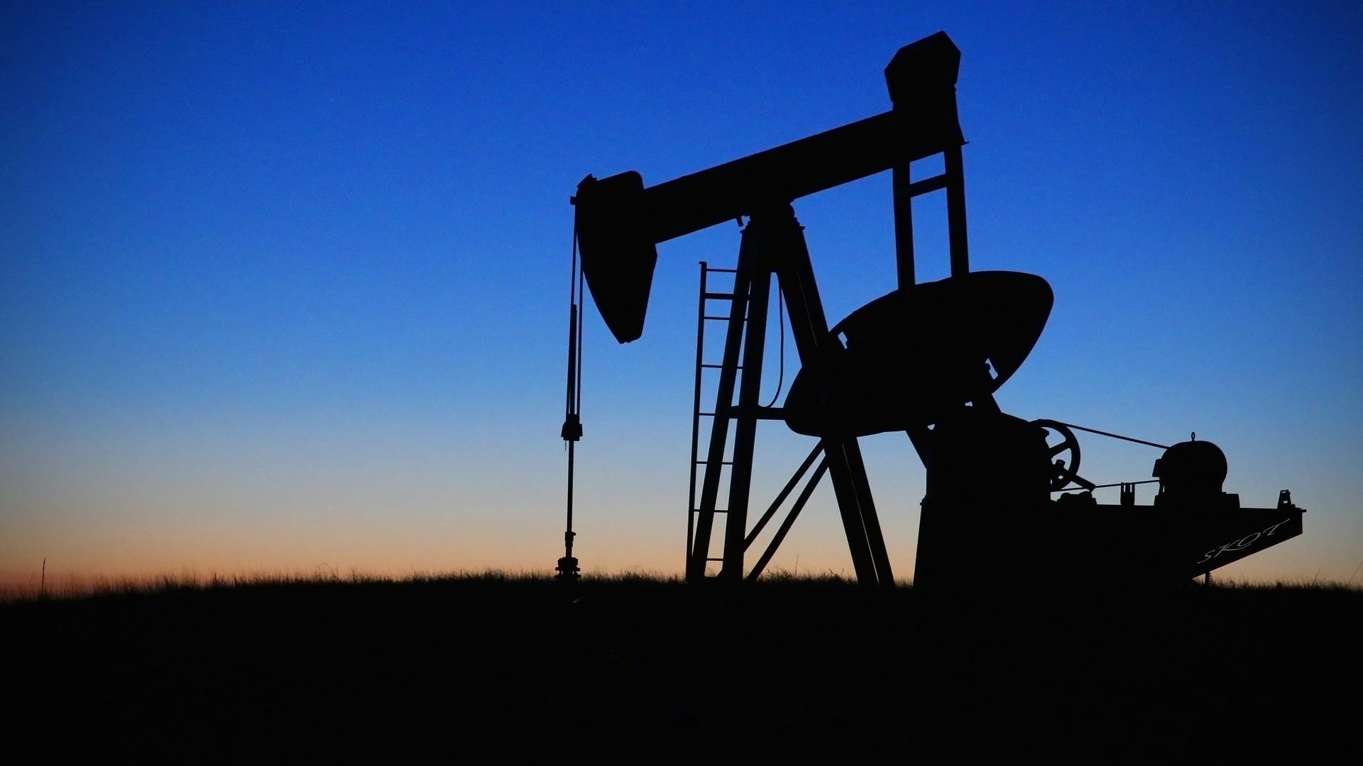 Миронівкабудмонтаж отримала спецдозвіл на видобування нафти і газу