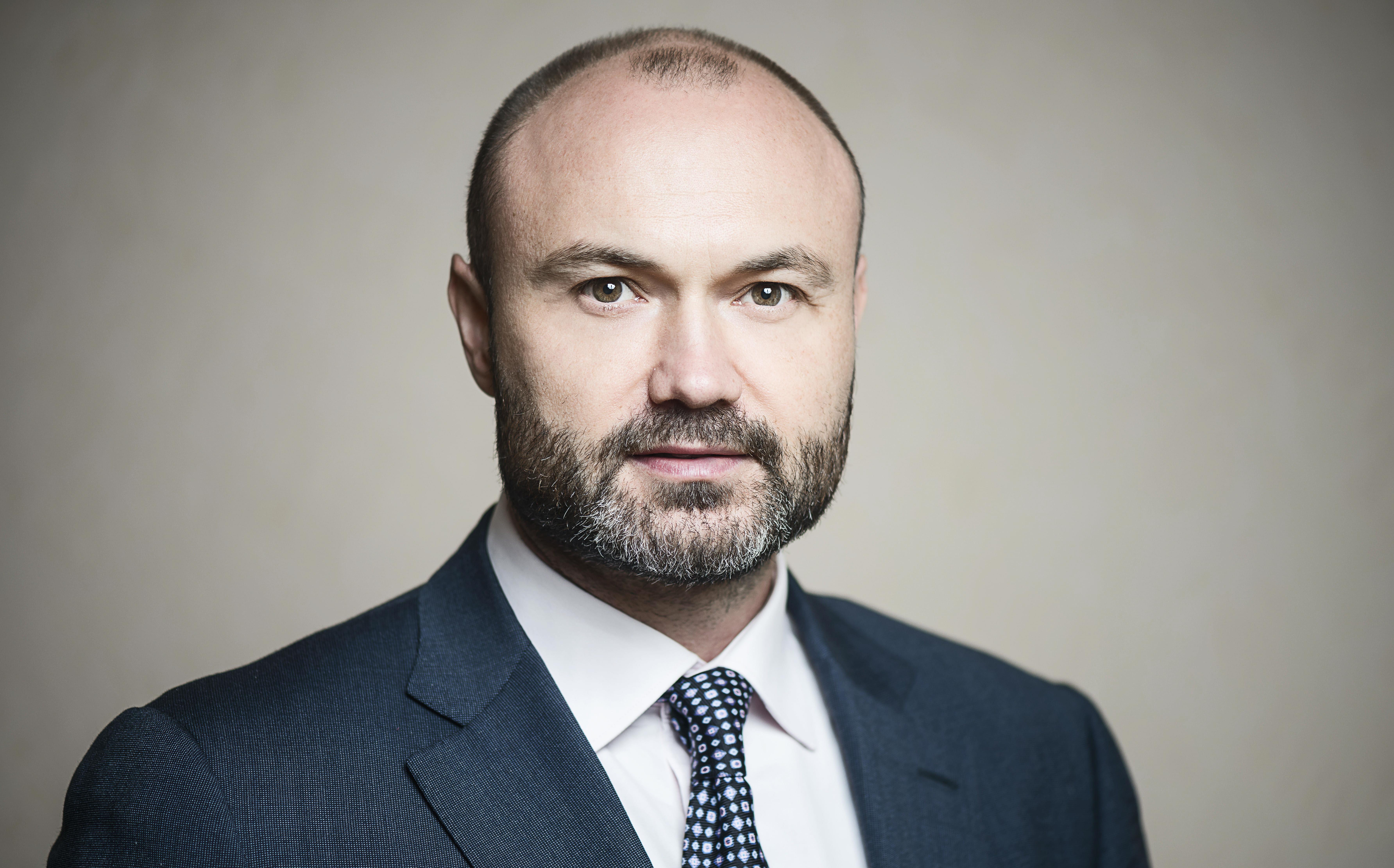 Компанія Тимура Хромаєва видобуватиме газ в Луганській області