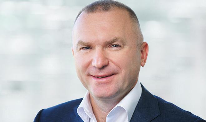 Чому Ігор Мазепа передумав продавати бурштиновий бізнес?