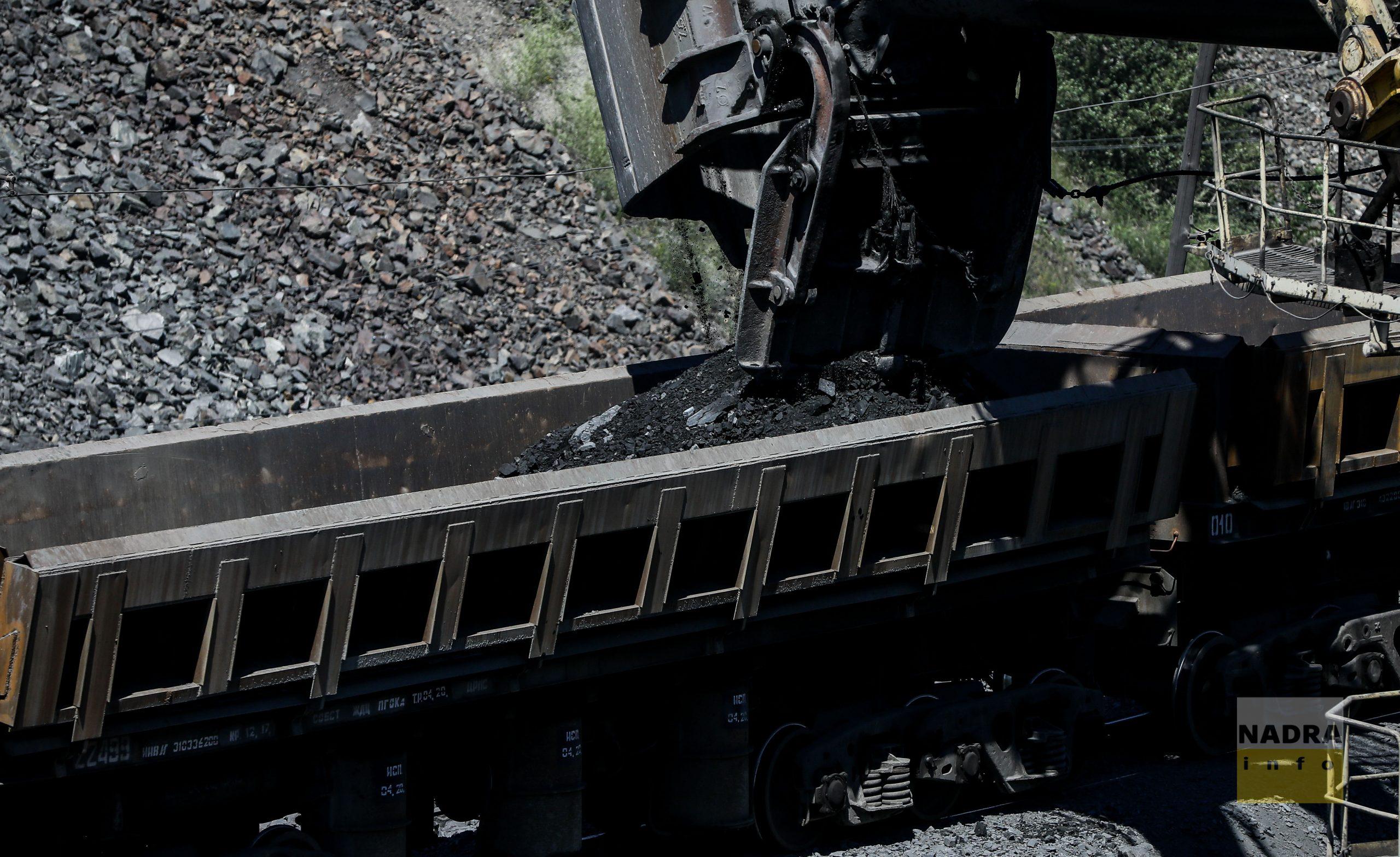 Рудний і бурштиновий спецдозволи розіграли зі знижкою близько 90%