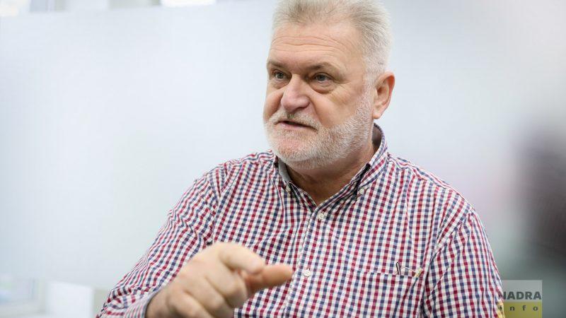 """Premier Expo: """"MiningWorld Ukraine – перед-тендерний майданчик для гірничого бізнесу"""""""